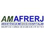 logo-amafrerj