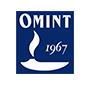 logo-omint